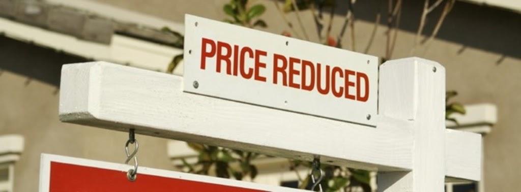 Aviso a Vendedores: Es arriesgado fijar un precio alto para 'ver lo que sucede'