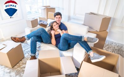 ¡El poder de los millennials!: 3 tendencias inmobiliarias del 2019