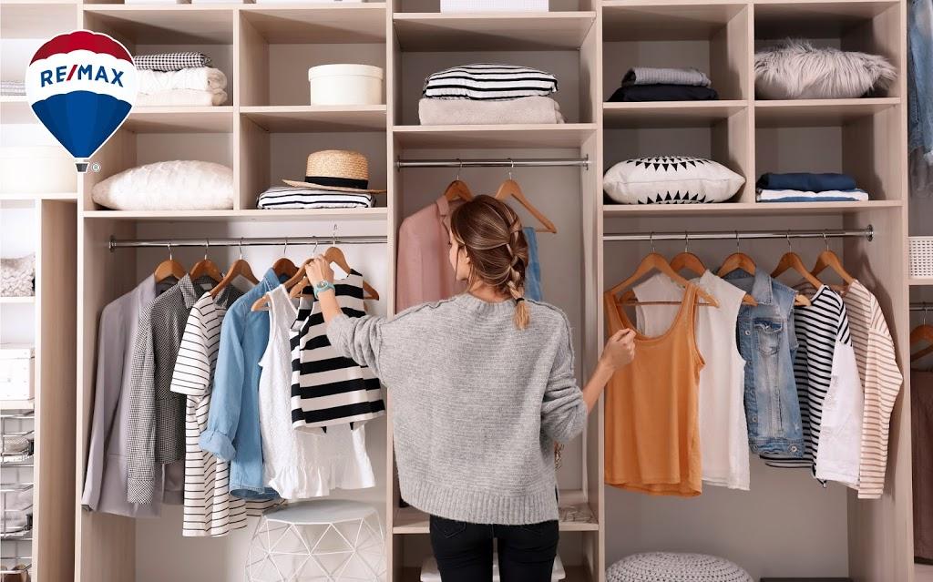Tres consejos para adaptar tu vida en familia a espacios pequeños