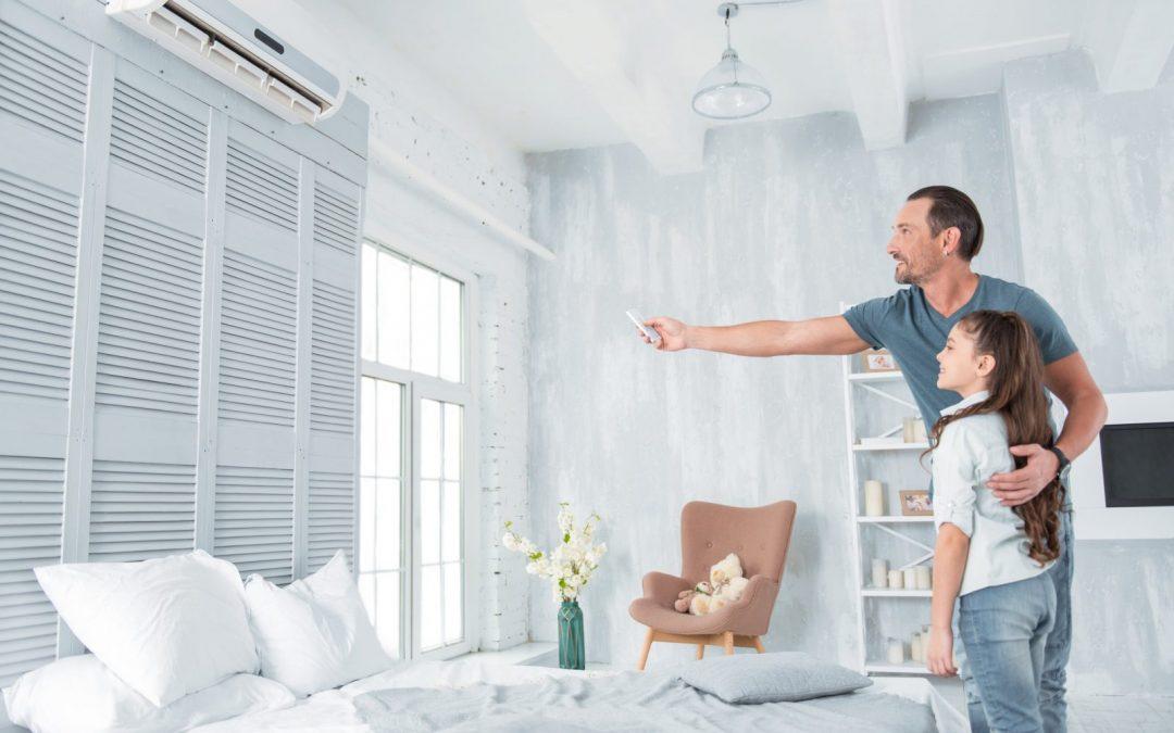 6 consejos para preparar tu hogar y  tener el mejor de los veranos.