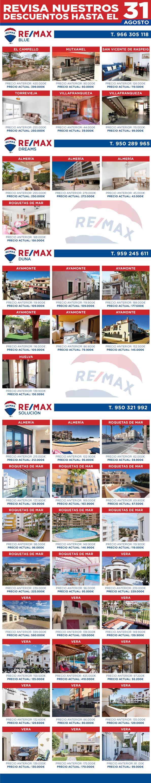propiedades_rebajadas_remax