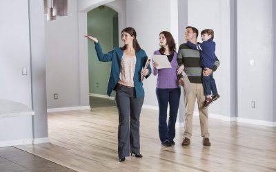 ¿Preparado para vender tu casa?