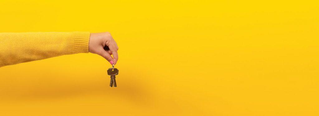 comprar o vender vivienda