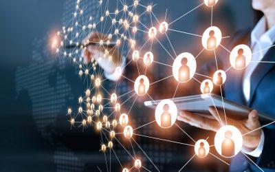 REMAX España alerta de la utilización del sector de la intermediación inmobiliaria como medio para la supuesta sustracción de datos personales de forma ilegal