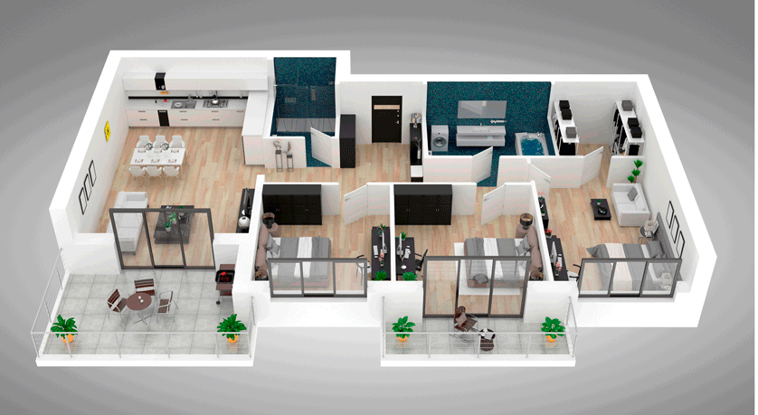 3d-plans-to-sell-your-house