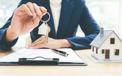 ¿Llevas más de seis meses intentando vender tu casa?