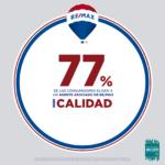 REMAX eleccion-consumidor-2020-calidad-2