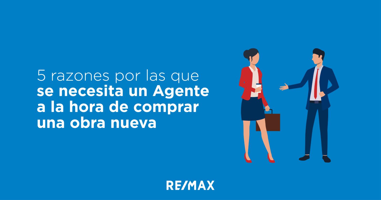 Necesitas-contratar-a-un-agente-inmobiliario-para-compra-una-casa-de-obra-nueva